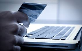 Benefits of Offshore Merchant Account