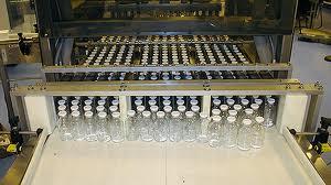 Packaging Machines in Pharmaceutical Industry