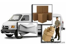 Benefits of Parcel Delivery Service
