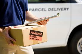 Factors Consider in Parcel Shipping