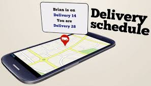 Significance of Parcel Tracking