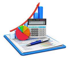 Factor Model for Portfolio Management