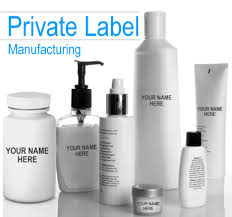 Benefits of Private Label Products