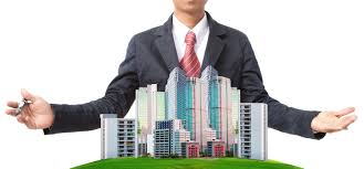 Invest in Property Management Firm