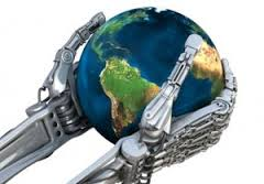 Discuss about Technology Advancements