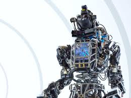 Know about Robotics