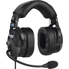 Noise Reduction Headsets