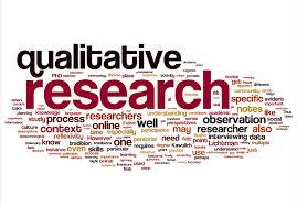 Proper Qualitative Research