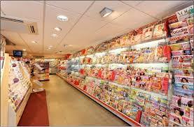 Retail Marketing Definition