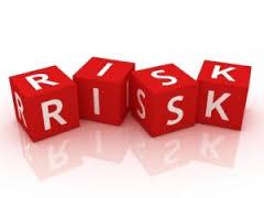 Risk Factors of Behavior Problems