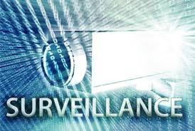 Advantages of Surveillance Technology