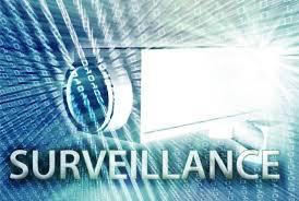 Advantages of Surveillance Technology
