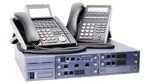 Know about Telecommunications Equipment