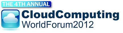 Key Characteristics from Cloud Computing