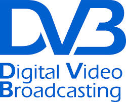 Digital Video Broadcasting