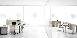Serviced Offices for Business