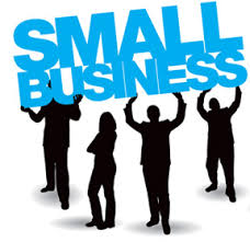Benefits of the Small Business