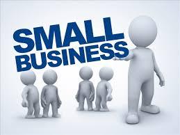 Small Sized Partner Small Companies