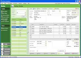Benefits of Using Stock Management Software