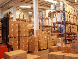 Storage Business Boost with Employment Agencies