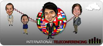 Advantages of Teleconferencing Provider