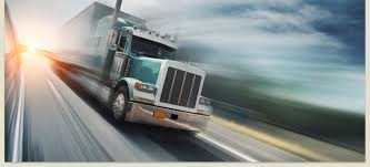 Information on Trucking Logistics