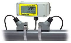 Ultrasonic Flowmeters