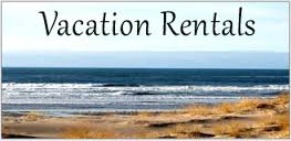 Vacation Rentals