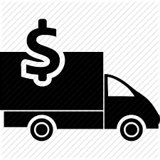 Vehicle Shipping Cost