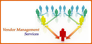 Information on Vendor Management