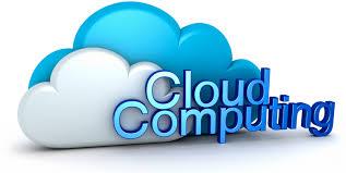 Cloud Computing Information