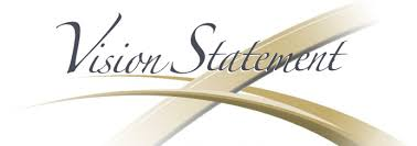 How to Write Vision Statement