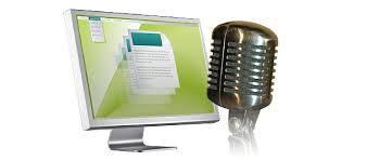 Advantages of Voice Recognition Software