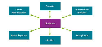 Voluntary Liquidation Definition