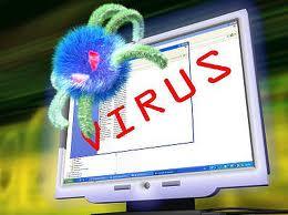 Gumblar Virus