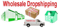 How to Find Wholesale Dropshippers