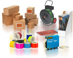 Wholesale Shipping Supplies