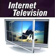 Evolution of Internet Television