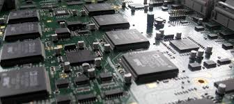 Know about PCB Assembly