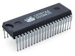 Discuss on Integrated Circuits