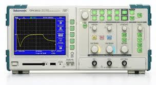 Kinds of Digital Oscilloscope