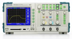 Kinds of Digital Oscilloscope