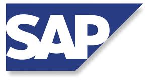 Know about SAP