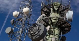 Define on Wireless Network Solution