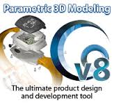 Benefits of 3D Modeling