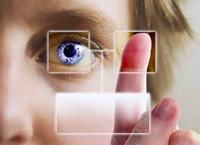 Know About Biometric Technology