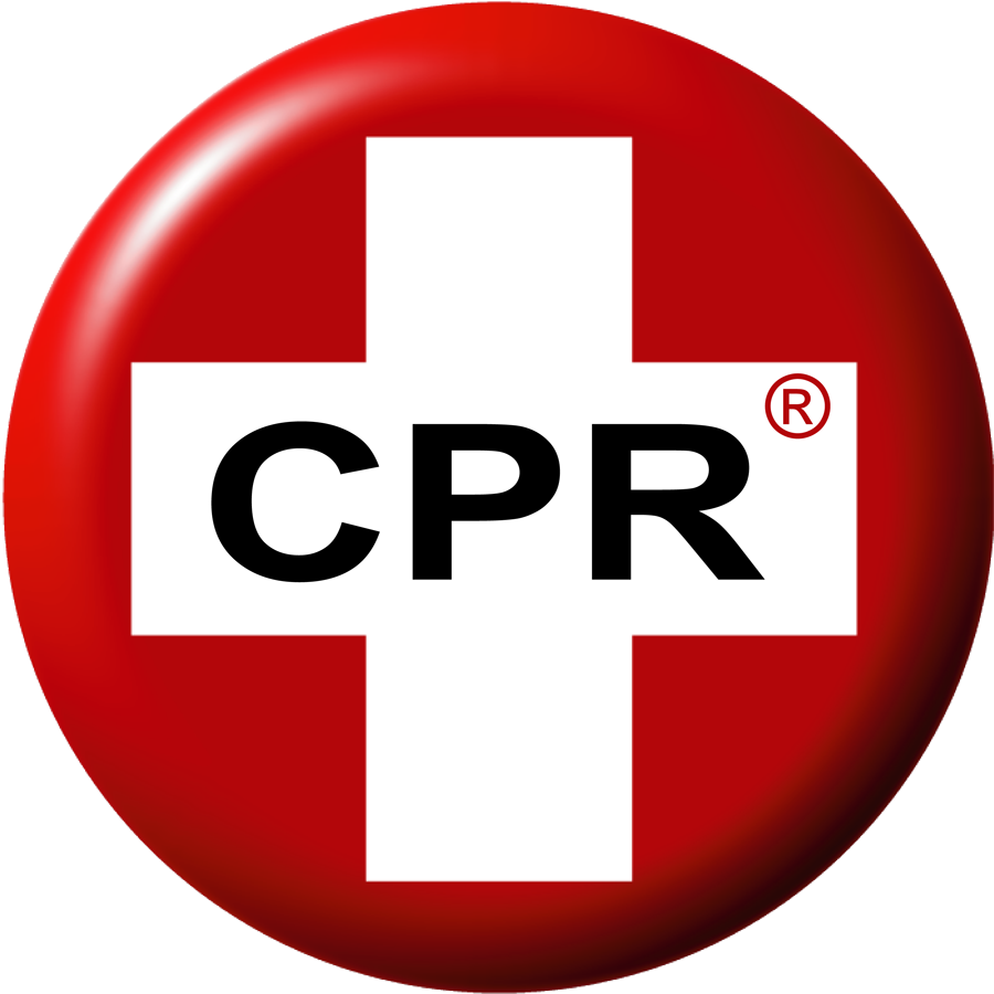 CPR Courses