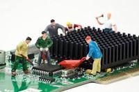 Computer Hardware Maintenance