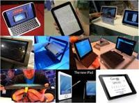 About Consumer Electronics Industry