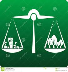 Fiscal Environmentalism